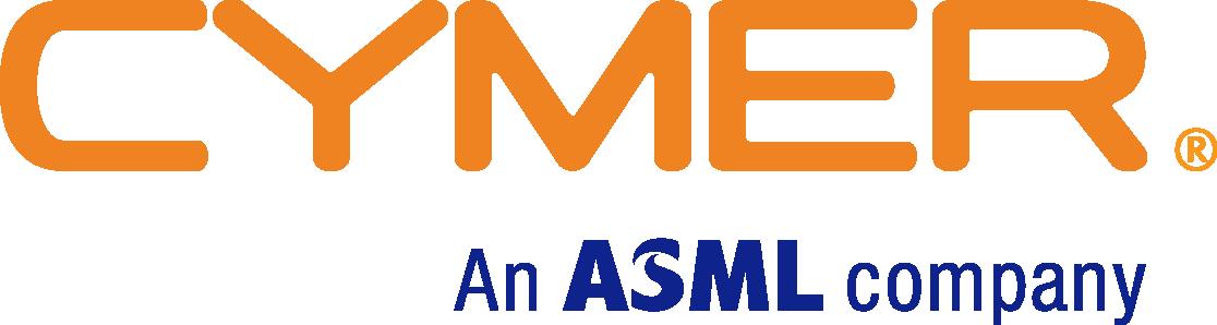 Sr. Material Planner job in San Diego - Cymer