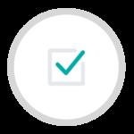High Availability Icon