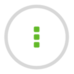 Operational Simplicity Icon