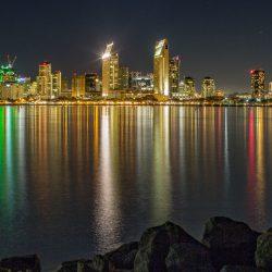 Cymer/ASML | San Diego