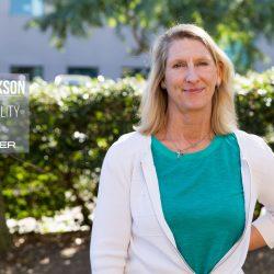 Carol Jackson Staff Reliability Engineer Cymer/ASML