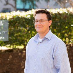 Mike Boscia | Cymer/ASML Senior IT Business Analys