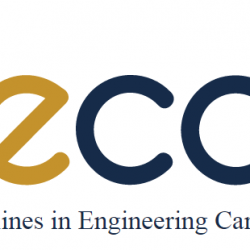 Disciplines in Engineering Career Fair UCSD