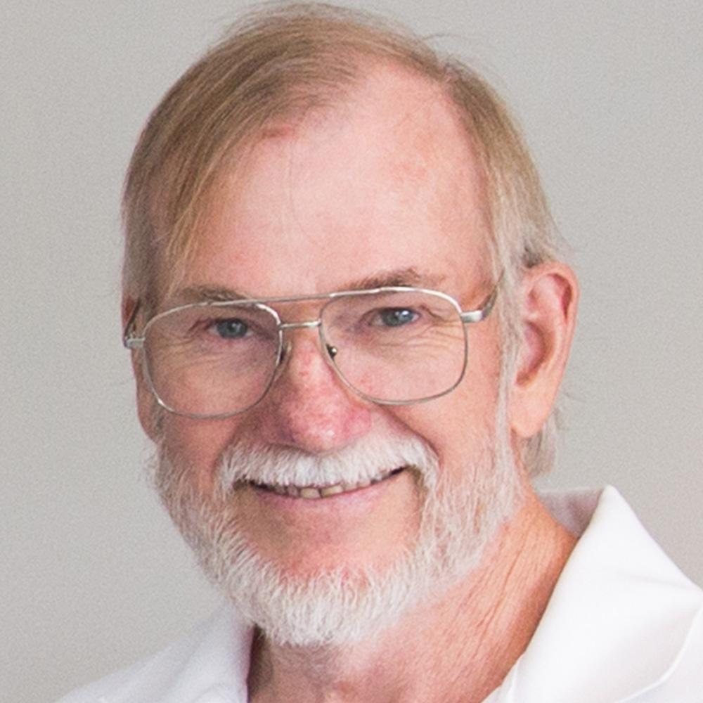 Rick Sandstrom